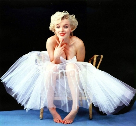 Marilyn Monroe Quotes Author of My Story  Goodreads